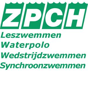Sportservice logo