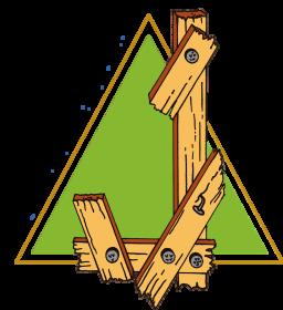 Haarlemmermeervoorelkaar logo