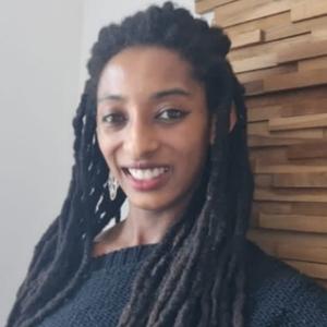Dominique Born