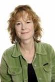 Profielfoto van Annette Sociaal Makelaar