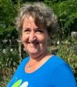 Profielfoto van Mary