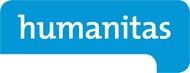 Logo van Humanitas Metgezel Haarlemmermeer
