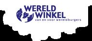organisatie logo Wereldwinkel Hoofddorp