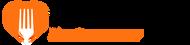 organisatie logo Voedselbank Haarlemmermeer