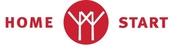 organisatie logo Humanitas Home Start Haarlemmermeer