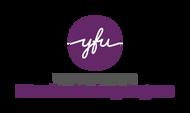 organisatie logo YFU Nederland
