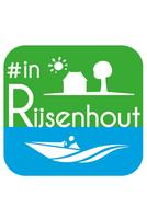 organisatie logo Dorpsraad Rijsenhout