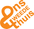 organisatie logo Ons Tweede Thuis