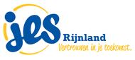 organisatie logo JES Rijnland