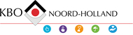 Logo van KBO Noord-Holland