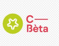 C-beta