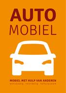organisatie logo AutoMobiel