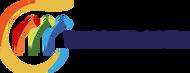 Logo van Zorgcentrum de Meerwende