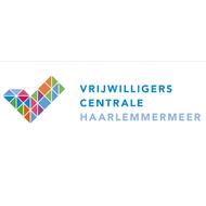 MeerWaarde Vrijwilligerscentrale Haarlemmermeer