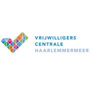 Vrijwilligerscentrale Haarlemmermeer