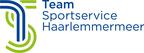 Sportservice Haarlemmermeer