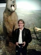 Profielfoto van richard