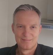 Profielfoto van Bob