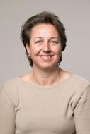 Profielfoto van Simone