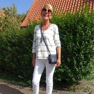 Profielfoto van Theresa