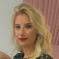 Profielfoto van Selin